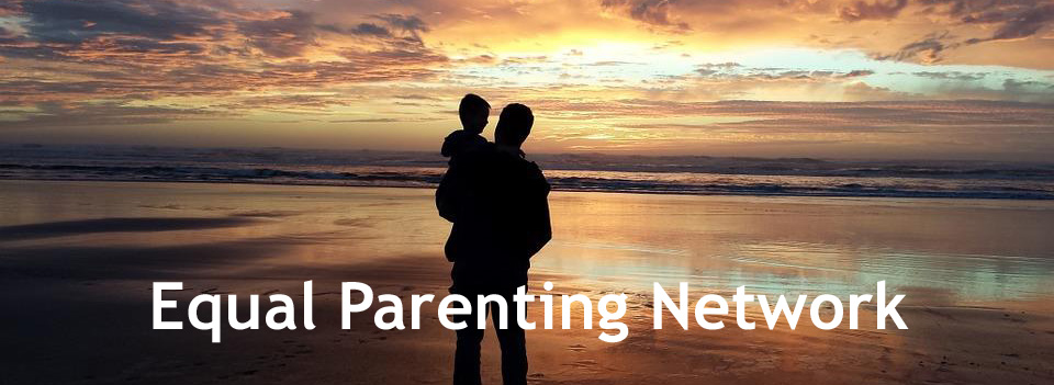 Equal Parenting Network